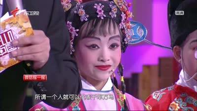韩国帅哥柳圣旭获胜