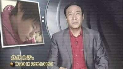 """""""小棉袄""""杜文轩"""