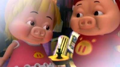 猪猪侠之欢乐无限44