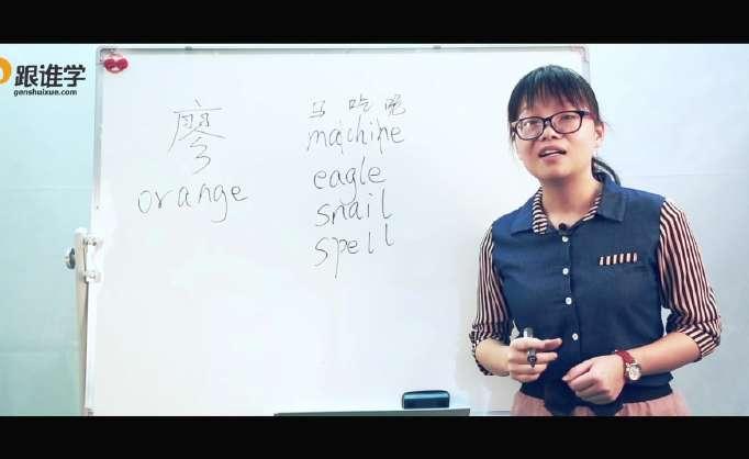 老师学生对话矢量图