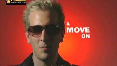 德州扑克基础教学视频(第十集)
