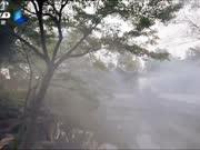 20150615《园林》预告片