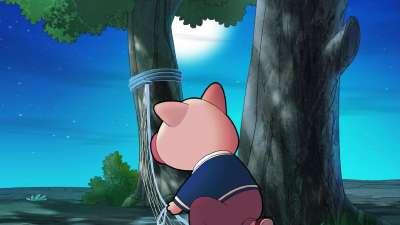 小猪班纳 第三季 12