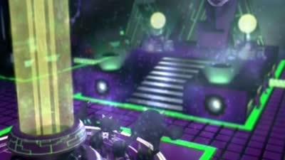 星猫系列之星空大冒险21
