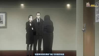 【绝对动漫literary】08:动漫有用吗?