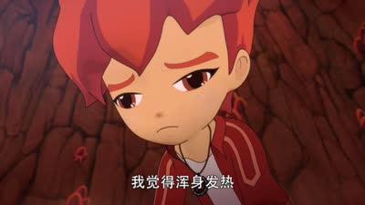 斗龙战士第三部13