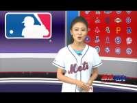 2015《棒球周刊》第20期