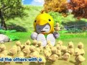Six_Little_Ducks
