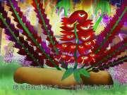 泥团的奇幻旅行22 萌萌哒小黄鸭