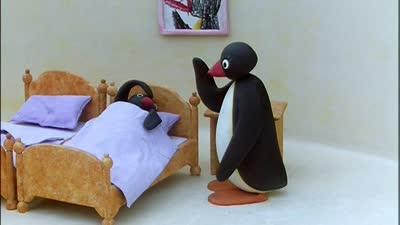 企鹅家族 第3季 05
