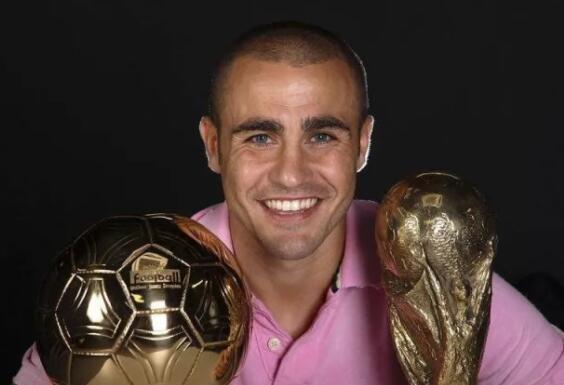 阔别十年之久!中超需要一个真正的中国足球先生