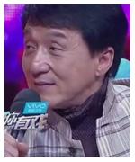 成龙教选手普通话