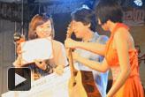 2014吉他中国木吉他大赛盛典