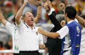 曾率葡萄牙闯入世界杯前4