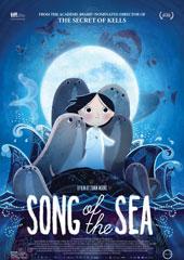 《海洋之歌》