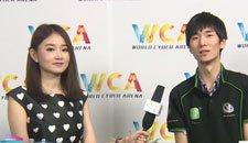 《魔兽争霸3》冠军infi采访
