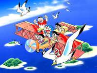 哆啦A梦 第三季