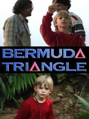 百慕大三角历险记
