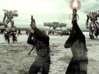 塔加班反击战