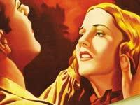 简爱 1944年版