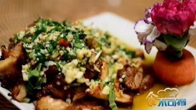 如何品尝到地道马来西亚菜 保持传统的马来西亚菜