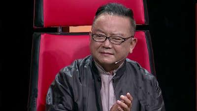 王刚赞曾宝仪男人杀手 坚决不让孩子上学前班