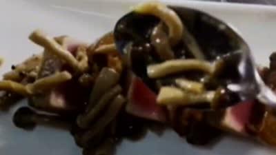 异域美食之西班牙菜 征服芸芸众生的挑剔味蕾