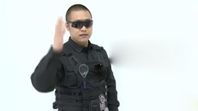 上海破获跨境售假大案 高学历犯罪涉案达7亿