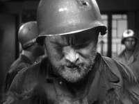 钢盔 美国版
