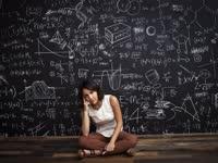 数学预习课系列二(初二)