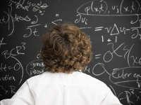 洋葱数学之有理数