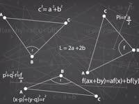 洋葱数学之分式