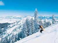 新雪来潮!徜徉世界五大冰雪胜地发现最美冬季