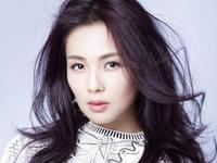 """名人跑步改变人生系列:""""芈姝""""公主刘涛杜绝减肥药健康跑步"""