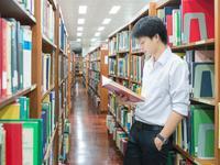 新东方考研专业课真题解析