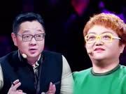《青春星主播》20160128:学员挑战主持秀《非我莫属》 钉铛遭张绍刚嫌弃