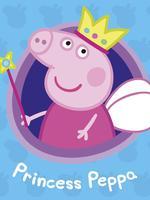 免费下载小猪佩奇