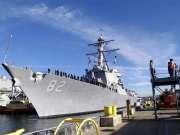 《军情解码》20160311:菲律宾觊觎我南海岛礁装备 各种奇葩军购是何用意
