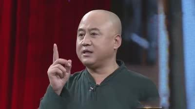 舌尖上的北京 馋嘴方清平