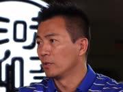 黄健翔:老鲁尼求刺激赌球 买球员染红进警局