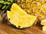 【MagicTV】4种菠萝风情吃法
