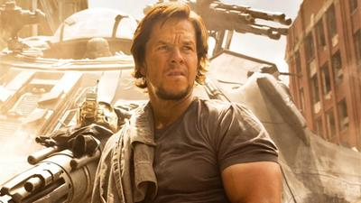 《变形金刚5:最后的骑士》首曝官方预告 马克·沃尔伯格、擎天柱等集体回归