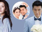 郑恺刚下《青春旅社》就和女友散伙,这是要走好兄弟陈赫的老路?