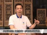 胡说全运:孙杨有一点比娱乐明星更有优势+国足评论