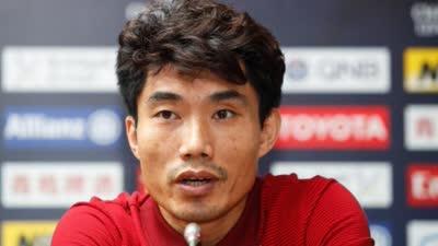 郑智:亚冠0-4不是不能填平的坑 现在没必要谈结果