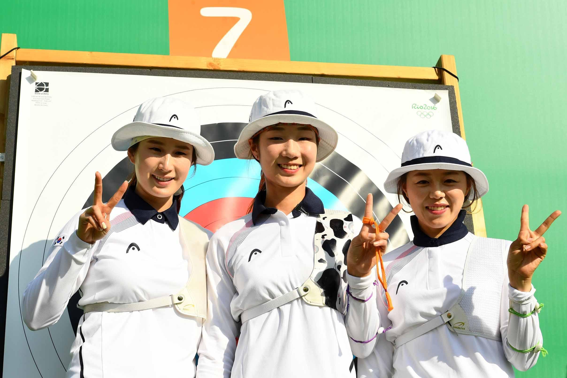v冠军冠军美女如云不仅有颜又有型云南省赛场柔道图片