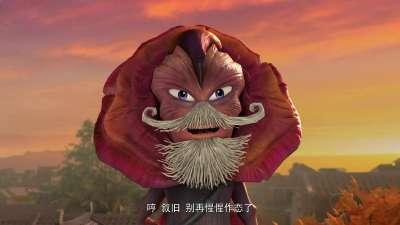 土豆侠18