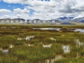 航拍西藏,超级震撼—天上西藏(第二季)
