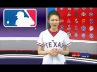 2015《棒球周刊》第13期