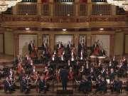 Symphony No 2 in D major  Op 36 ELR
